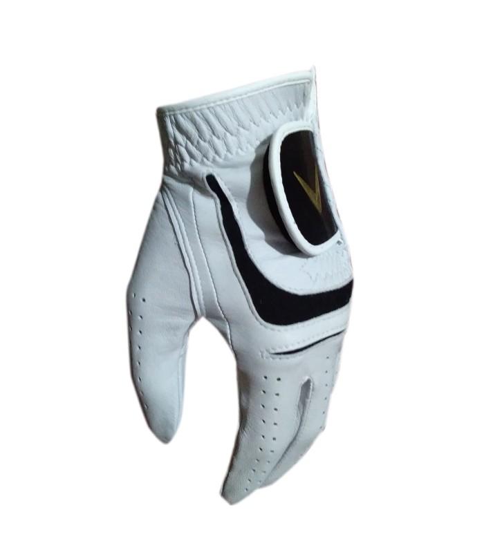 harga Sarung tangan ( golf glove ) full kulit Tokopedia.com