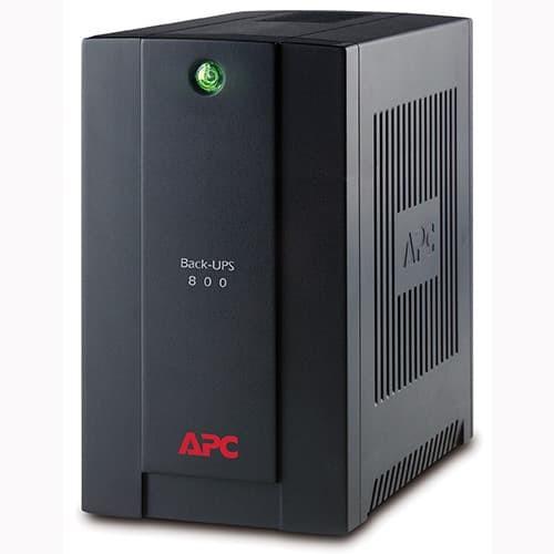 harga Apc back-ups rs 800va 230v + avr universal outlets - bx800li-ms Tokopedia.com