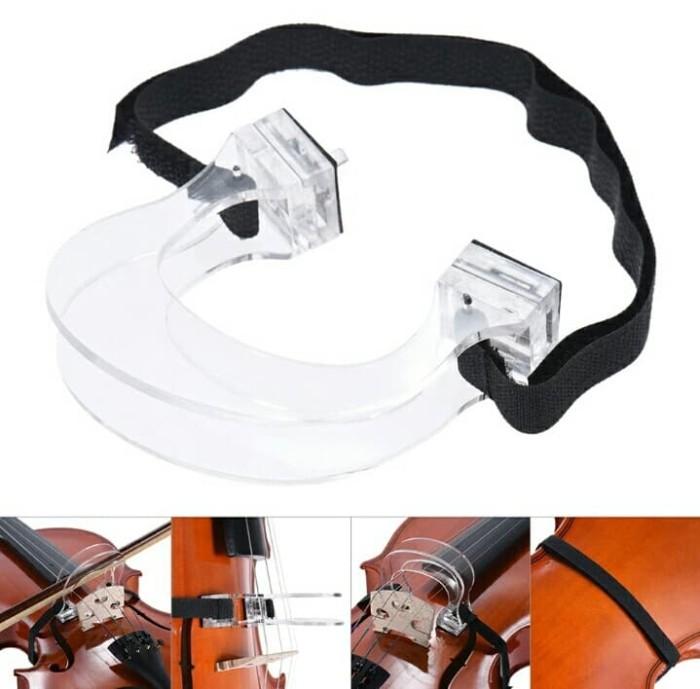 harga Violin bow collimator alat bantu belajar biola bow straightener Tokopedia.com