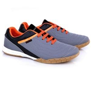 Sepatu Olahraga Pria / Sepatu Futsal Bagus Kuat /Sepatu Sport Cowok Co