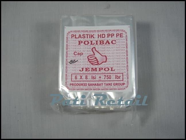 66 Kursi Plastik Cap Jempol HD