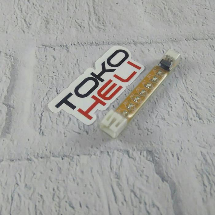 harga Kingkong tiny meter monitor voltage for 1s 3.7v- 4.3v lipo lihv ldarc Tokopedia.com