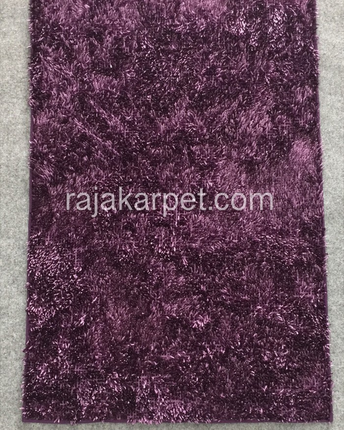 Harga Pabrik Karpet Bulu Chenile /Cendol Sakura uk1.50x2.00m Rp500.000 termasuk dalam kategori Rumah Tangga dan memiliki rating 5 di marketplace Tokopedia .