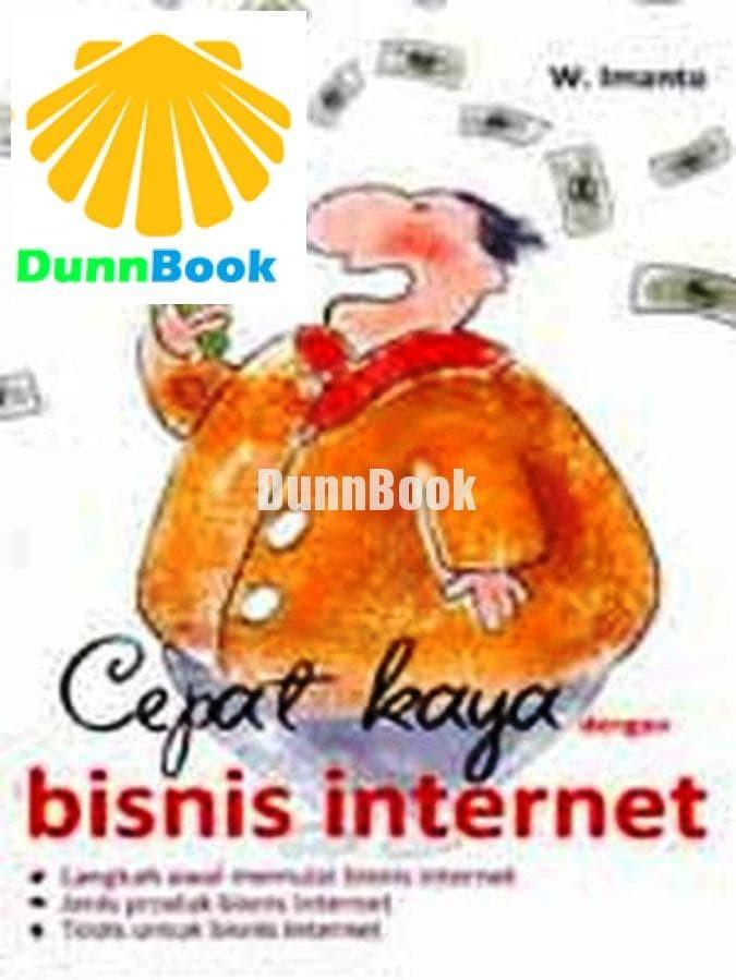 Cepat kaya dengan bisnis internet - ORIGINAL