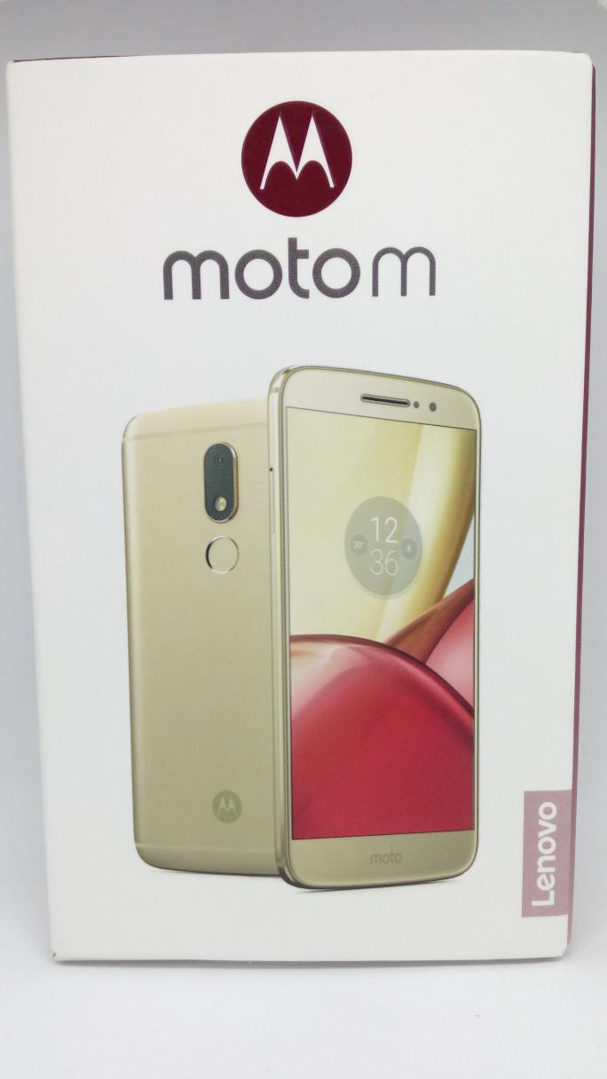 Jual Softcase Ipaky Shockproof Matte Black Karbon Untuk Motorola Tempered Glass Moto E4 Plus Full Cover Warna Hp M Harga Murah