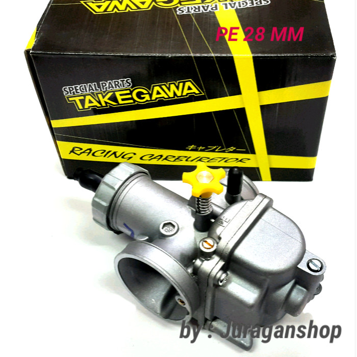 harga Karburator takegawa pe 28 mm Tokopedia.com