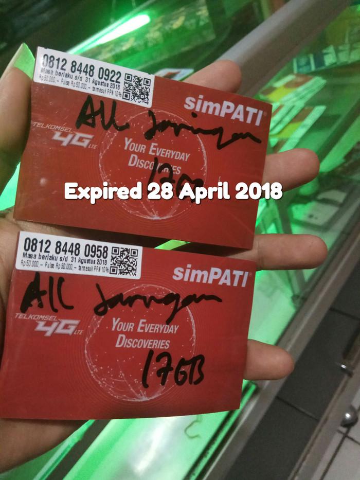 ... Telkomsel Simpati Nomor Cantik 0812 1818 896 Daftar Update Harga Source Perdana simpati