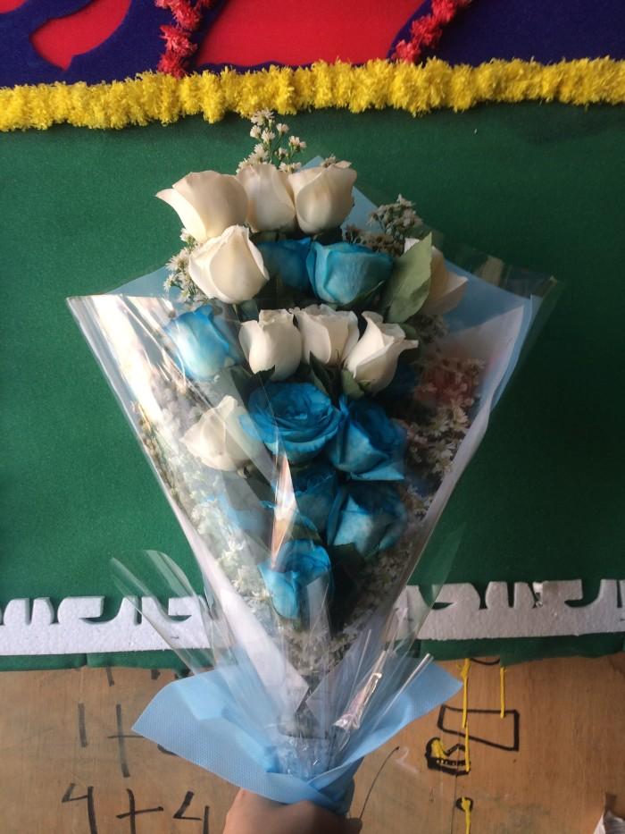 Jual Bunga Mawar Untuk Ulang Tahun Kado Bunga Mawar Spesial Ulang