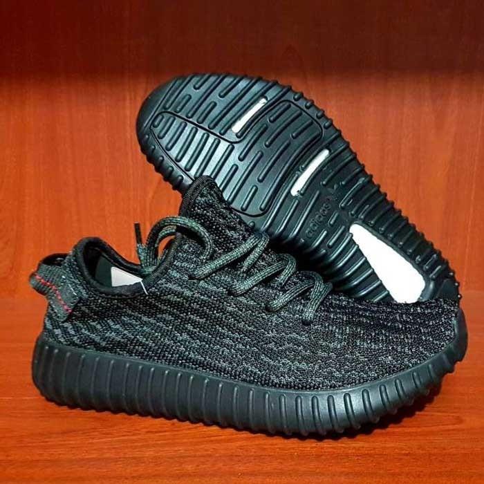 harga Sepatu Adidas Yeezy Boost 350 Premium Quality. Blanja.com