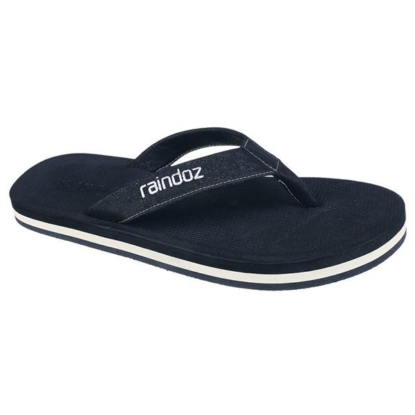 harga Rno 082 sandal selop casual pria maco raindoz Tokopedia.com