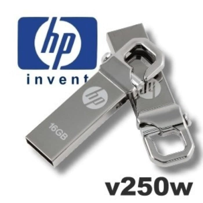 Flasdisk hp 32gb / flashdisk / flasdisk hp 32 gb