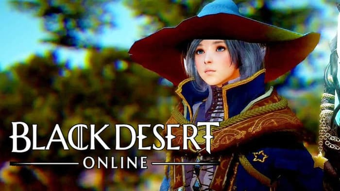 harga Game original black desert online sea essential package Tokopedia.com