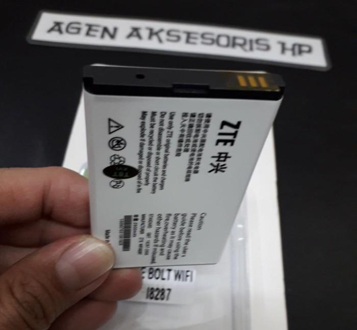 harga Baterai original modem zte bolt wifi mf90 mf91 batre Tokopedia.com