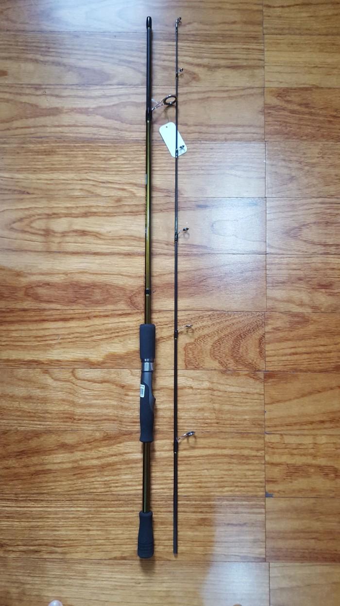 harga Joran daido avenger 180cm carbon japstyle murah Tokopedia.com