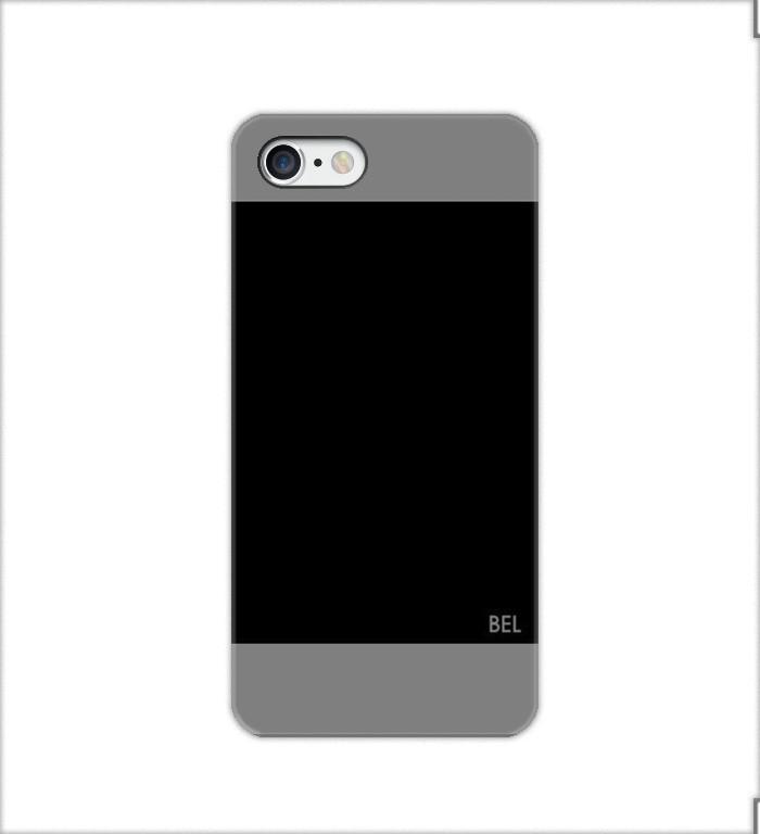 Jual Wiko sunny 2 plus Casing Back Case Kasing - Design 013 - Kota Surabaya  - Phone Case Diskon | Tokopedia
