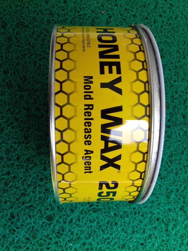 Jual mold release Honey Wax 250 - Kota Yogyakarta - Jogja Carbon   Tokopedia