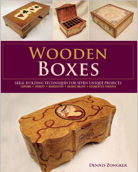 harga Ebook wooden boxes skill Tokopedia.com