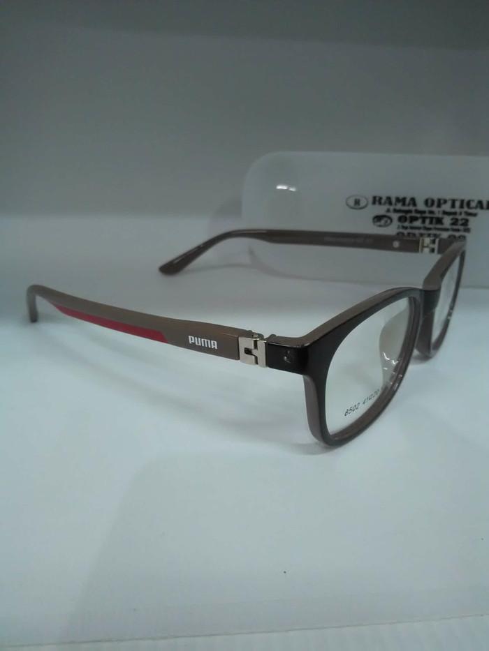 harga Frame kacamata (frame+lensa) Tokopedia.com