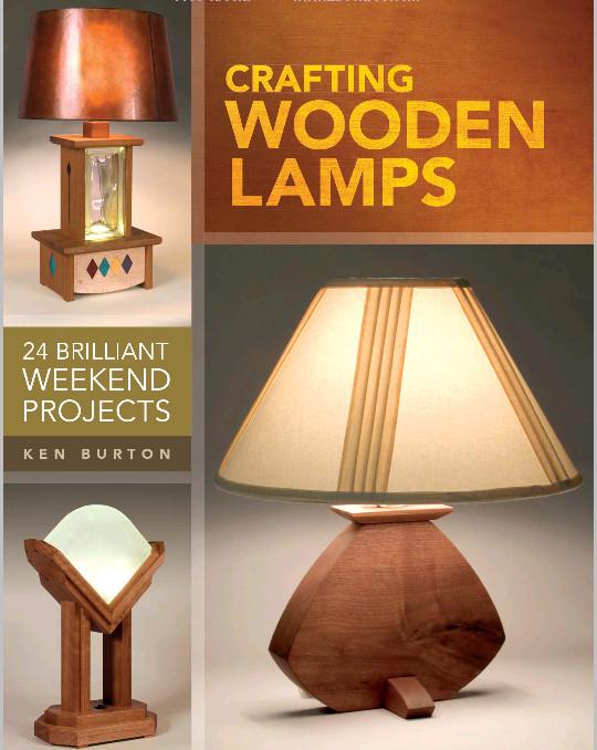 harga Ebook crafting wooden lamps Tokopedia.com