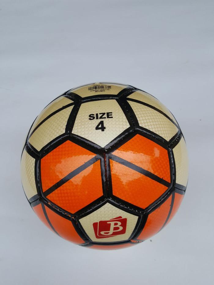 harga Bola futsal nike ordem kw harga murah Tokopedia.com