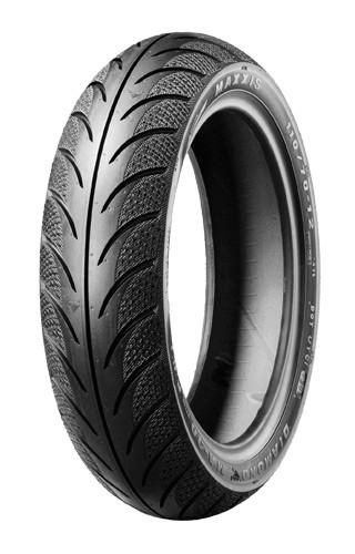 harga Maxxis 3d : 80/90-14 dan 90/90-14 (sepasang), ban motor matic ring 14 Tokopedia.com