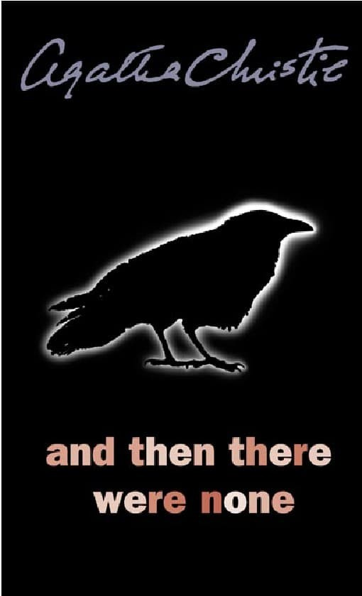 Then There Were None Ebook
