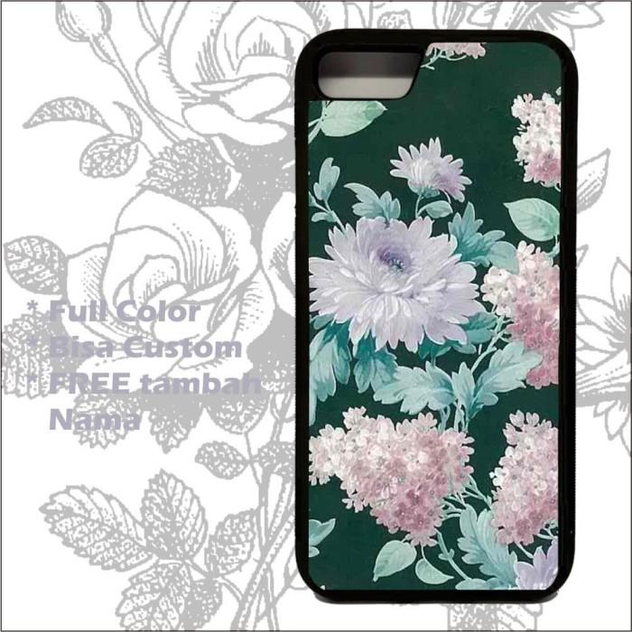 low cost 1f658 0254a Jual Custom Case Handphone - Casing Hp - Iphone - Xiaomi - Flower - Kota  Surabaya - custom casing hp sby   Tokopedia