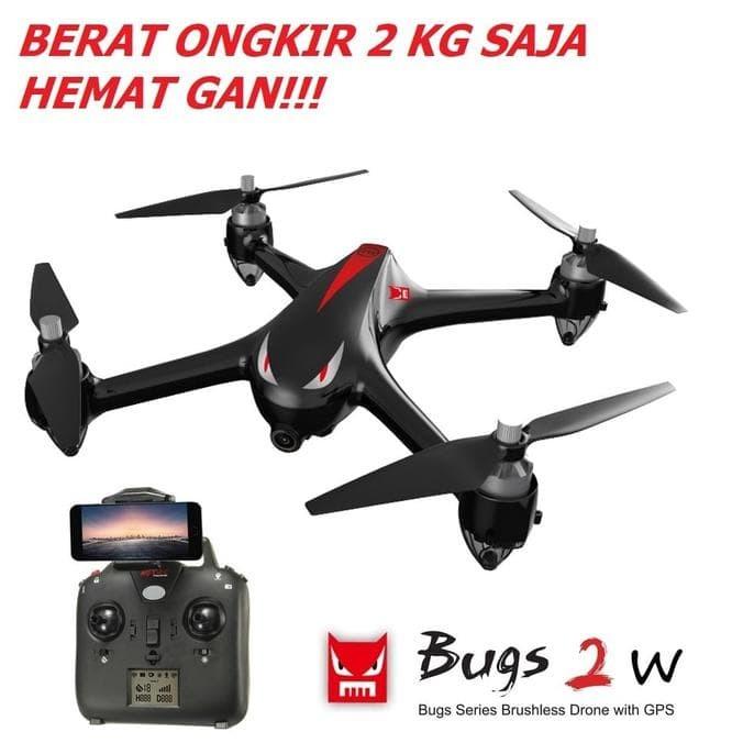 Katalog Mjx B2w Bugs 2w Hargano.com