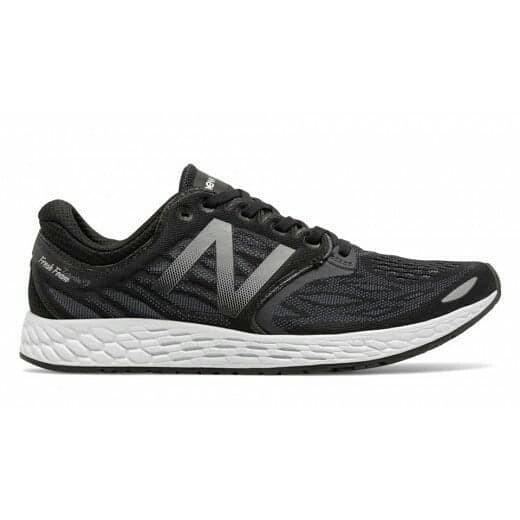 Jual New Balance MZANTBK3 Running