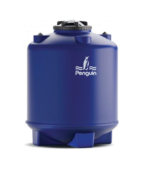 harga Tangki air / tandon / toren pendam penguin 500 liter - tp 55 (tp55) Tokopedia.com