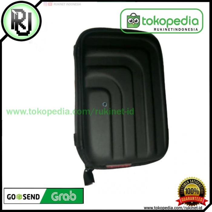 harga Hard case hdd ext 25  kevindo dompet hardisk Tokopedia.com