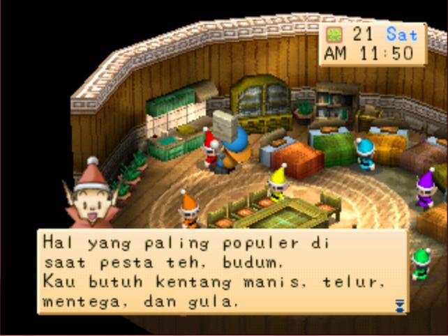 download game harvest moon btn untuk pc