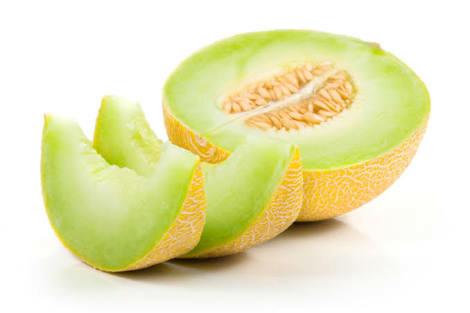Jual Buah melon - Kota Batam - Juragan sayur Mart   Tokopedia