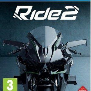 harga Ride 2 pc Tokopedia.com