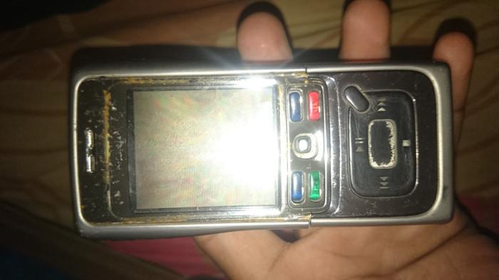 Foto Produk Nokia N91 dari Suyax cell
