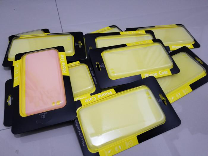harga Intamihouse promo aksesoris handphone Tokopedia.com