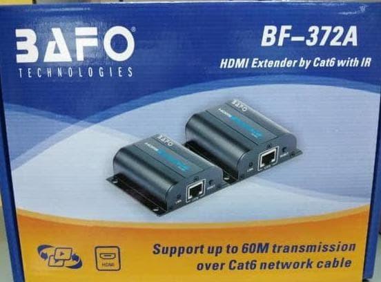 BAFO BF-462 WINDOWS 7 64BIT DRIVER DOWNLOAD