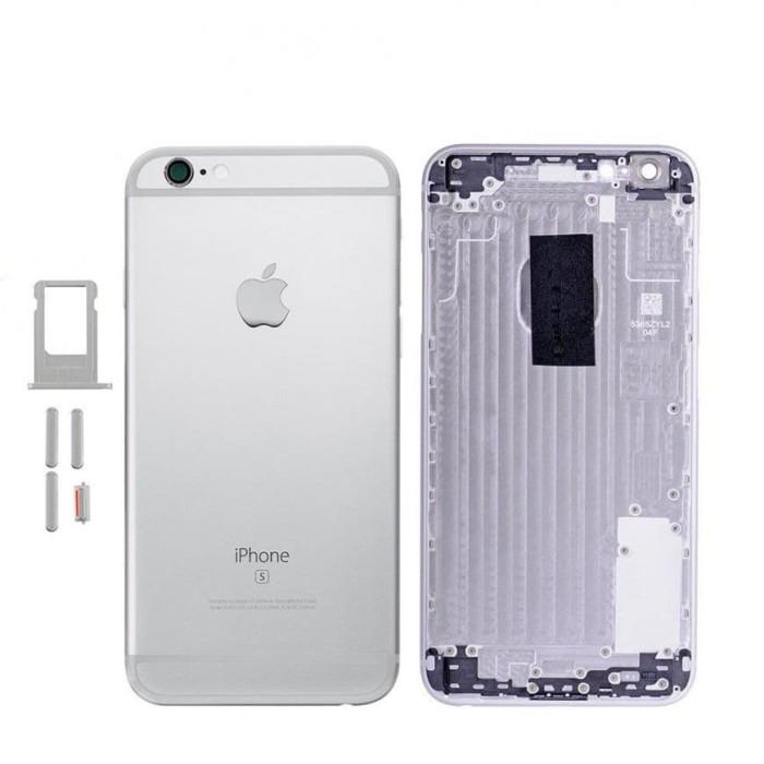 iphone 6s back cover original