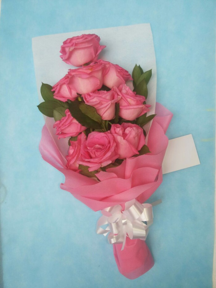 5000 Gambar Bunga Mawar Asli  Terbaru