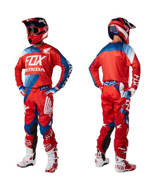 harga Motocross jersey set 019 Tokopedia.com