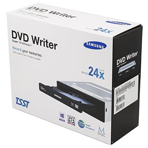 DVD WRITER MODEL SH-224 WINDOWS DRIVER DOWNLOAD