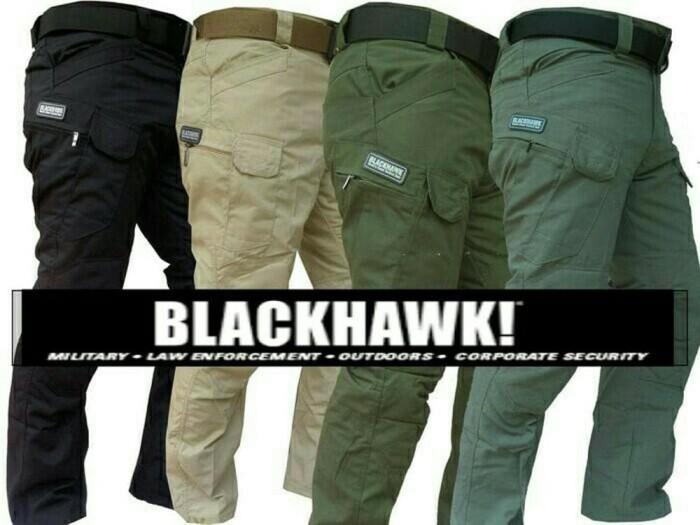 harga Celana pdl blackhawk panjang big size Tokopedia.com