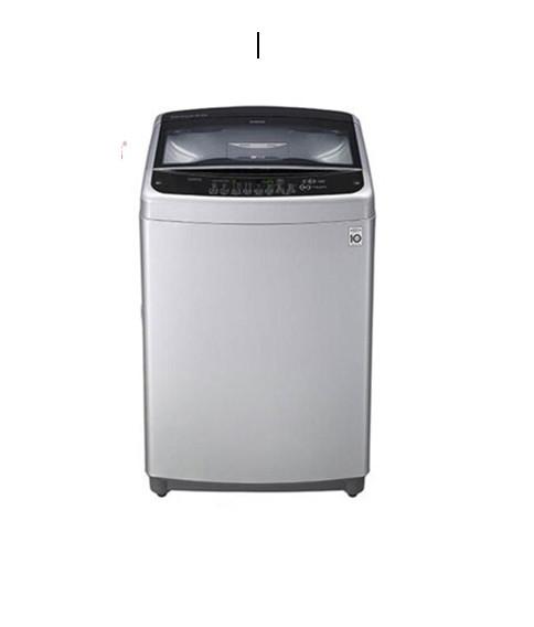harga Lg mesin cuci t-2109vsal,garansi resmi Tokopedia.com
