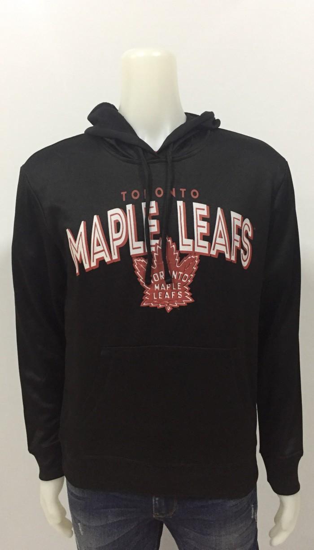 purchase cheap 20e3d 1c548 Jual Toronto Maple leafs hoodies sweater - Kota Bekasi - Imp cloth's goods    Tokopedia