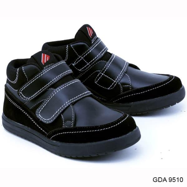 Jual Shoes Sepatu Anak Laki-Laki Keren Dan Modis GDA 9510 - lavia ... 28b6a25190