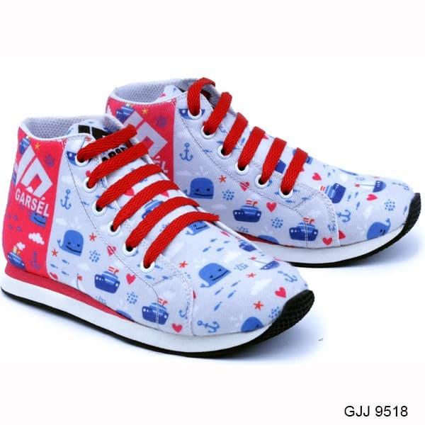 Jual Shoes Sepatu Anak Laki-Laki Keren Dan Modis GJJ 9518 - 26 ... 39a6f95885