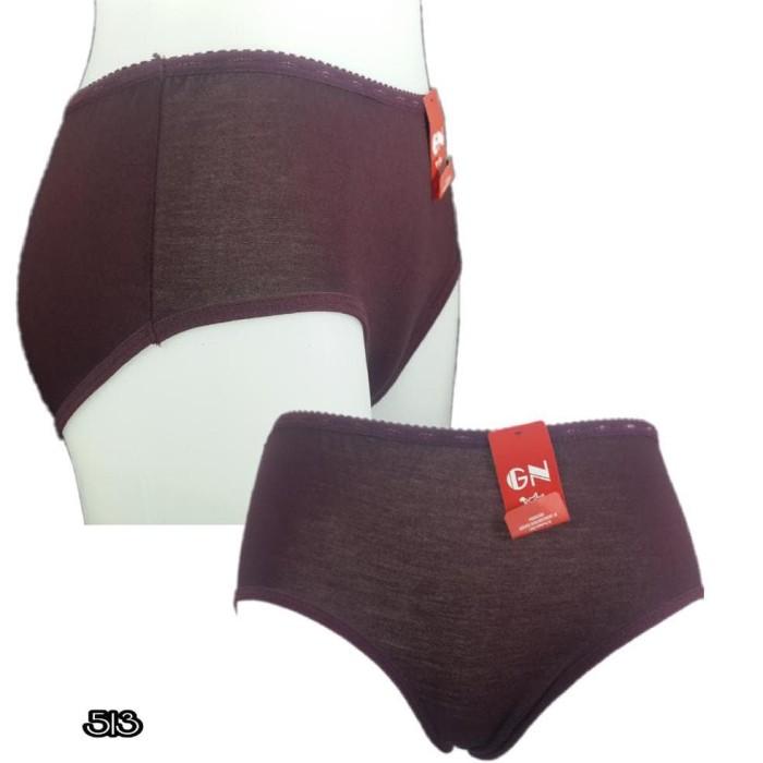 Jual K513-Celana dalam Wanita-Golden Nick 939-Berkualitas - Irfans ... 76aa384cf7