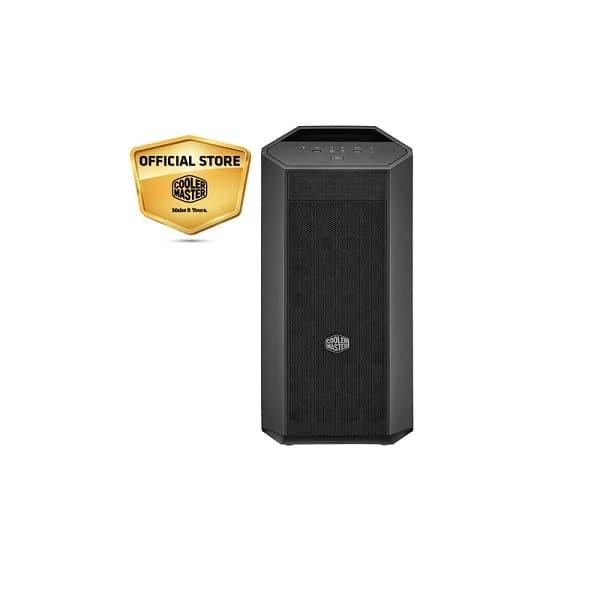 casing mastercase pro 3 [mcy-c3p1-kwnn]