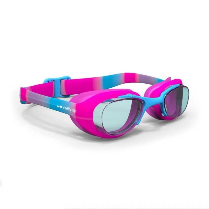 ffe2b4bada0 Jual cheekaaboo goggles kacamata renang anak pink cek harga di ...