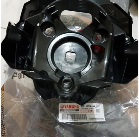 Foto Produk Batok Belakang Vixion New Original Yamaha 2TP dari Lestari Motor 2